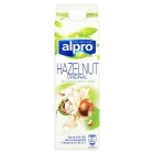 cheap hazelnut milk Alpro Hazelnut Drink Chilled
