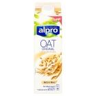 cheap oat milk Alpro Oat Drink Fresh 1 Litre