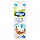 cheap coconut milk Alpro Coconut Fresh Milk Alternative 1 Litre
