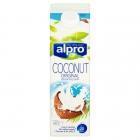 cheap coconut milk Alpro Coconut Fresh Milk Alternative 1 Litre
