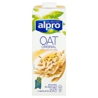 cheap oat milk Alpro Oat Milk Alternative 1L
