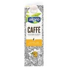 cheap flavoured milk Alpro Caffe Soya Caramel 1L