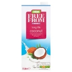 cheap coconut milk ASDA Free From Long Life Coconut Drink