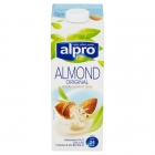 cheap almond milk Alpro Long Life Almond Original