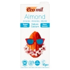 cheap almond milk Ecomil Almond