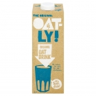 cheap oat milk Oatly Long Life Organic Oat Milk Alternative