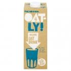cheap oat milk Oatly Long Life Organic Oat Milk Alternative