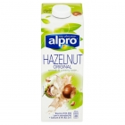 cheap hazelnut milk Alpro Long Life Hazelnut Original Milk Alternative